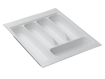 Plastový príborník-DO -070-040