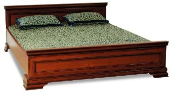 Manželská posteľ Aramis