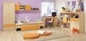 Obrázok - Detské izby