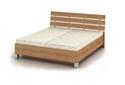 Postele - postele drevené