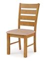 Stoličky - drevené stoličky