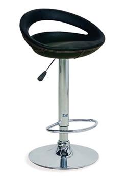 Barová stolička - AUB-103