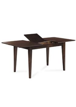 Jedálenský stôl AUT-461 wal