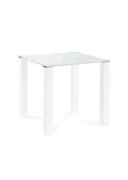 Jedálenský stôl  AT-1066 wt