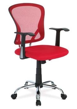 Kancelárska stolička KA-N806