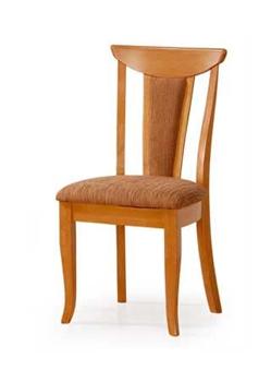 Stolička - BE506