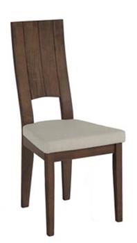 Stolička - ARC-5601