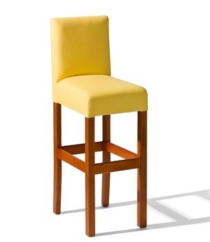 Barová stolička Hoker H-7