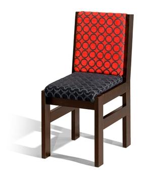 stolička New Style