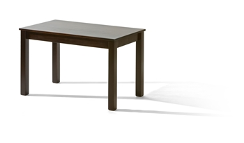 stôl New Style