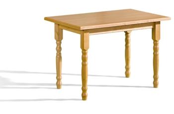Stôl Max III