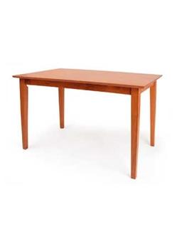 Jedálenský stôl - YAT676