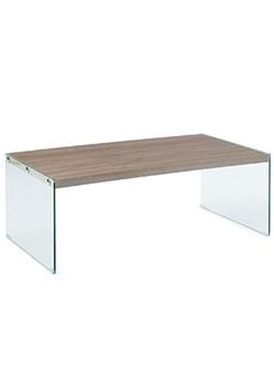 Konferenčný stolík- 84211-01