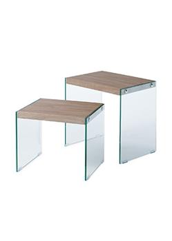 Odkladací stolík- 84211-05