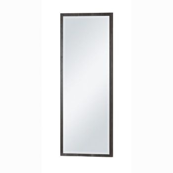 INEZ PLUS zrkadlo IP24