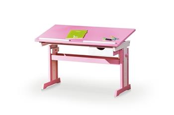 Rastúci stôl Cecilia