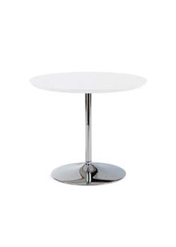 Jedálenský stôl  AT-1901 wt