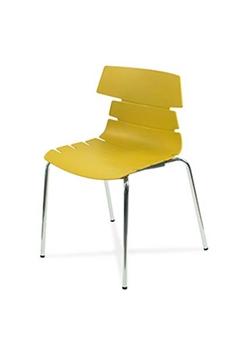 Stolička - CT-603 kari