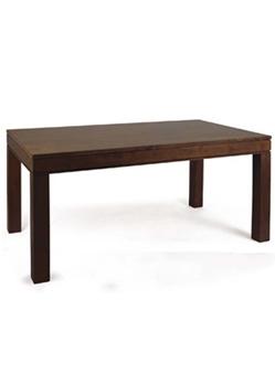 Jedálenský stôl AUT-5628 wal