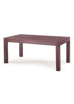 Jedálenský stôl AUT-5629 wal