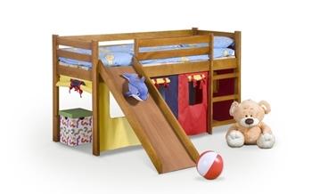 Detská posteľ Neo Plus