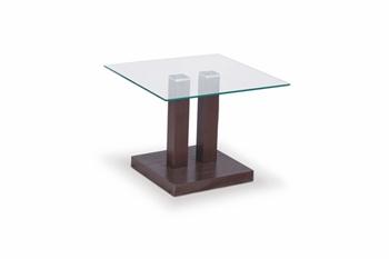 Konferenčný stolík Gaya