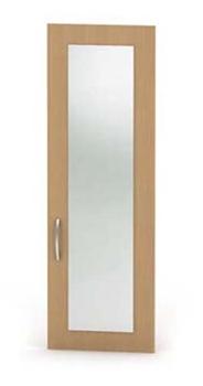 Zrkadlo BE03-027-00