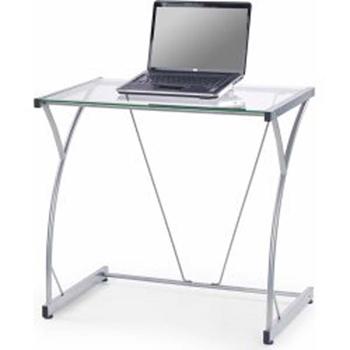 PC stolík B-20 - bezfarebný