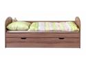 Postele - jednolôžková posteľ