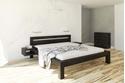 Postele - manželské postele