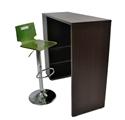 Stoly - barové stoly