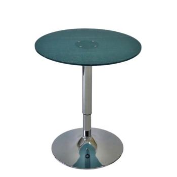 Barový stôl RUUT
