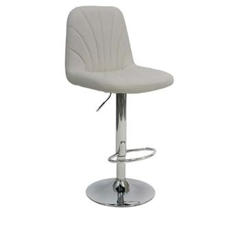 Barová stolička LIPO