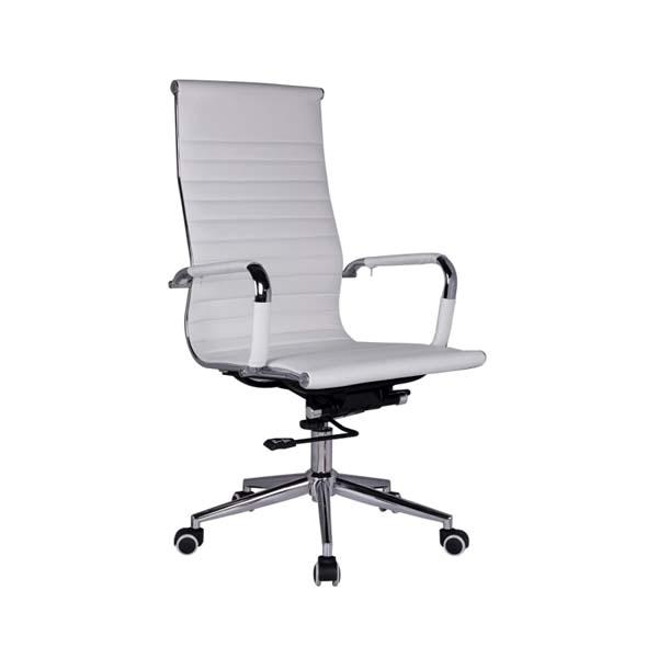 Kancelárska stolička Manon