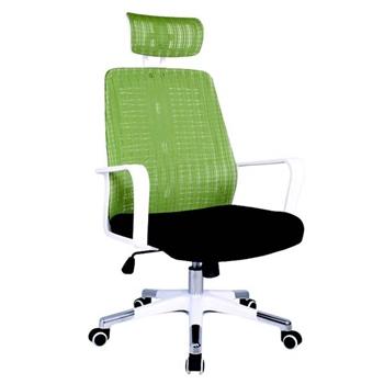 Kancelárska stolička LARS