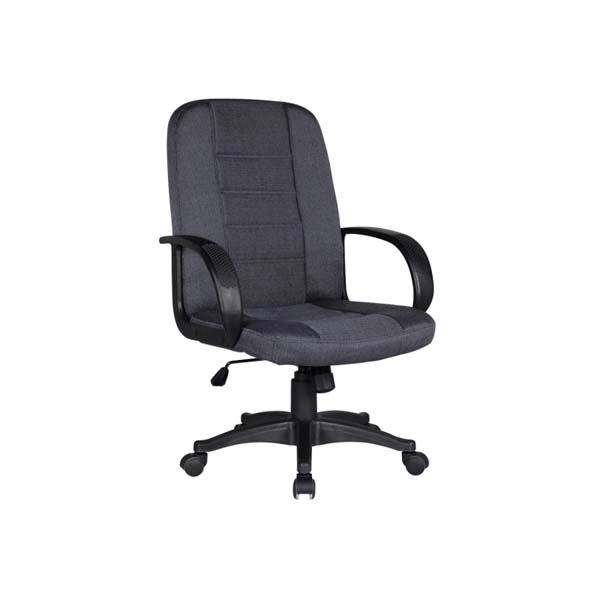 Kancelárska stolička Altan