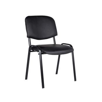 Rokovacia stolička KORA 2