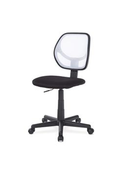 Kancelárska stolička KA-N639