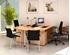 NexWel - kancelársky sektorový nábytok