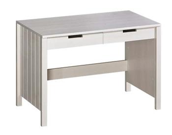 TOMI písací stolík TO-6