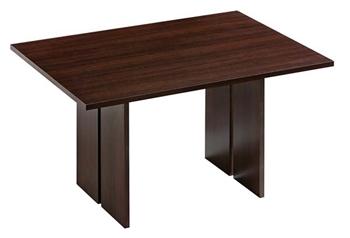 Jedálenský stôl - ST1