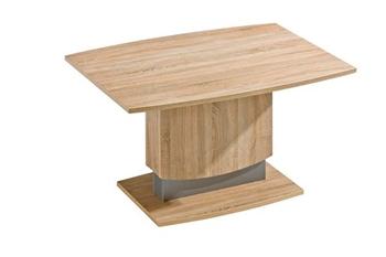 Jedálenský stôl - ST2