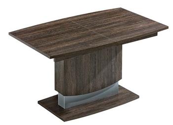 Jedálenský stôl - ST2R