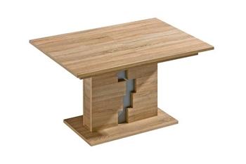 Jedálenský stôl - ST3R