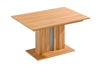 Jedálenský stôl - ST4R