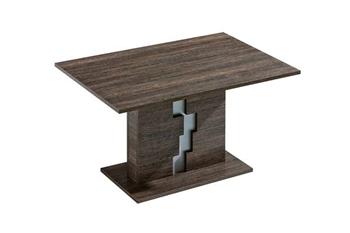 Jedálenský stôl - ST3