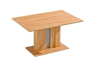 Jedálenský stôl - ST4