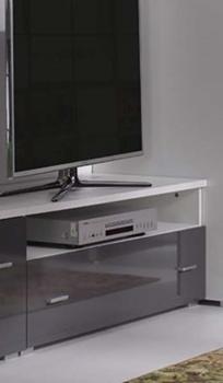 RTV skrinka Wenecja 6 - lesk