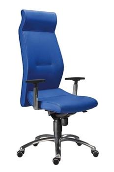 Kancelárska stolička 1800 LEI