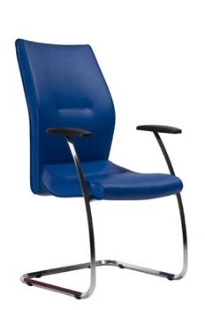 Kancelárska stolička 1810 S LEI